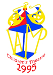 Children's Theatre