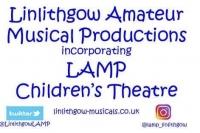 LAMP Children's Theatre Waiting List